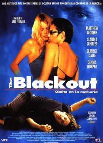 Blackout (1997)