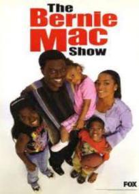 Bernie Mac - Um Tio da Pesada