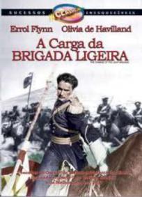 A Carga da Brigada Ligeira (1936)