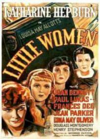 As Quatro Irmãs (1933)