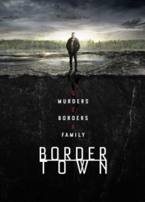Bordertown (1ª Temporada)