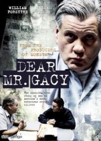 Querido Sr. Gacy
