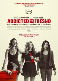 Addicted to Fresno (P)