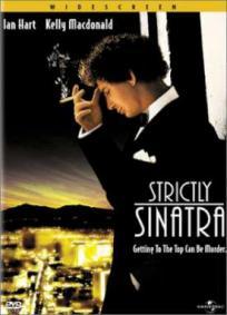 Estritamente Sinatra