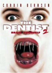 O Dentista 2