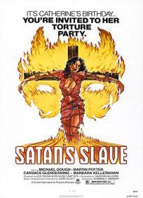 Escravos de Satã