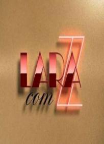 Lara Com Z