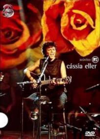 Acústico MTV - Cássia Eller