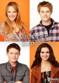 Switched at Birth - 3ª Temporada