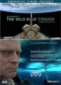 Além do Azul Selvagem