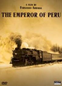O Imperador do Peru