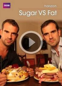 Açúcar ou Gordura