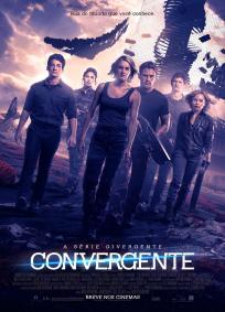 Convergente - Parte 1