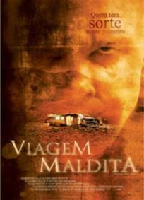 Viagem Maldita