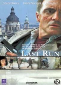 A Última Missão (2001)