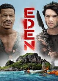 Eden: Lutar ou Morrer