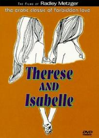 Therese & Isabelle