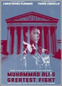 A Grande Luta de Muhammad Ali