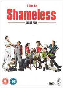 Shameless (UK) -4ª Temporada