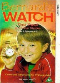 Bernardo e Seu Relógio