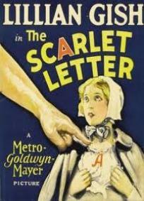A Letra Escarlate (1926)