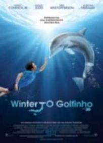 Winter - O Golfinho