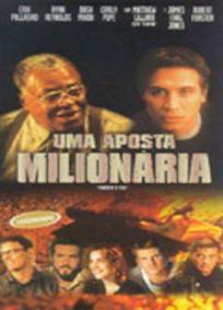 Uma Aposta Milionária