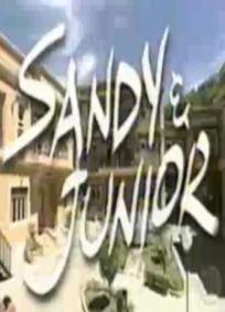 Sandy e Junior - 1ª Temporada