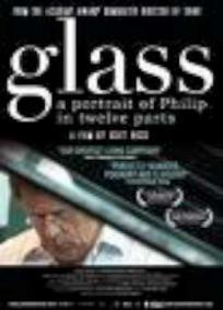 Phillip Glass: Um Retrato em Doze Partes