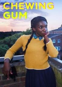 Chewing Gum - 2ª Temporada