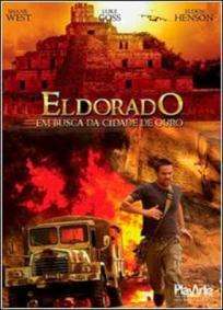 Eldorado - Em Busca da Cidade de Ouro