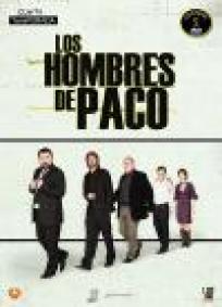 Los Hombres De Paco - 6ª Temporada