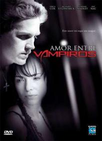 Amor Entre Vampiros