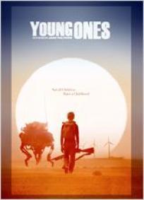 Os mais Jovens