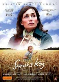 A Chave de Sarah