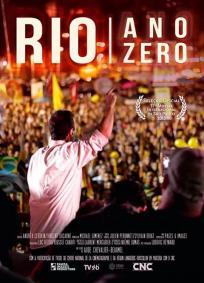 Rio - Ano Zero