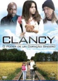 Clancy - O Poder de Um Coração Sincero