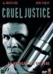 Justiça Cruel
