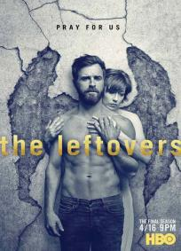 The Leftovers - 3ª Temporada
