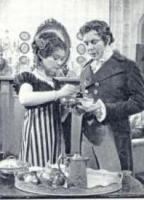 Emma (1960)