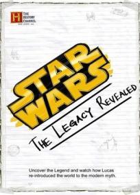 Star Wars: O Legado Revelado
