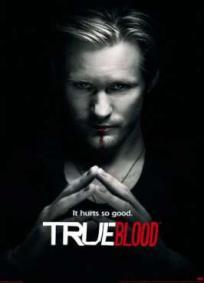 True Blood - 4ª Temporada