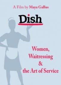 Pratos - Mulheres e a Arte de Servir a Mesa
