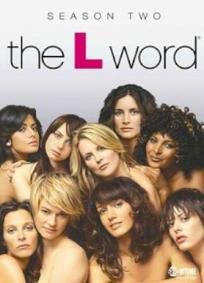 The L Word - 2ª Temporada