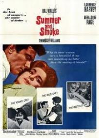 O Anjo de Pedra (1961)