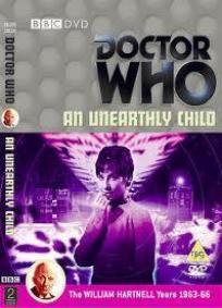 Doctor Who Série Clássica- 1 temporada