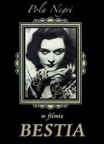 Bestia (1917)