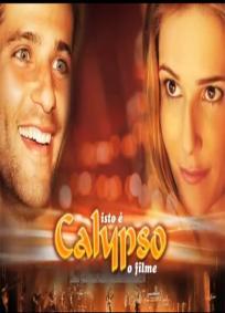 Isso é Calypso - O Filme