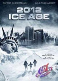 2012 - Ice Age (P)