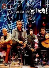 Ira! Acústico MTV